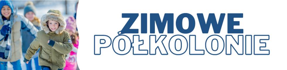 POŁKOLONIA_ZIMA.png