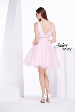 J14086-Light Pink (back)