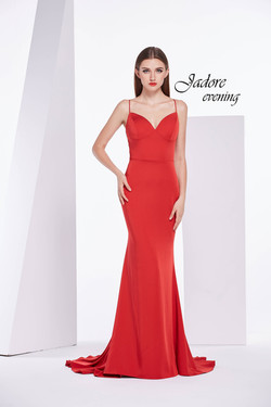 J14005-Red