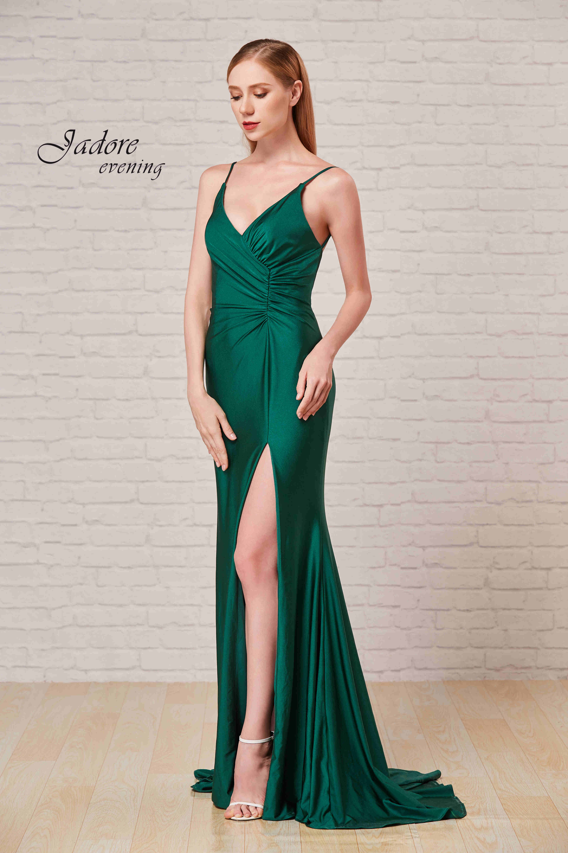 J18014 Emerald (1)