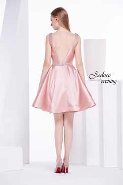 J14084-Dusty Pink (back)