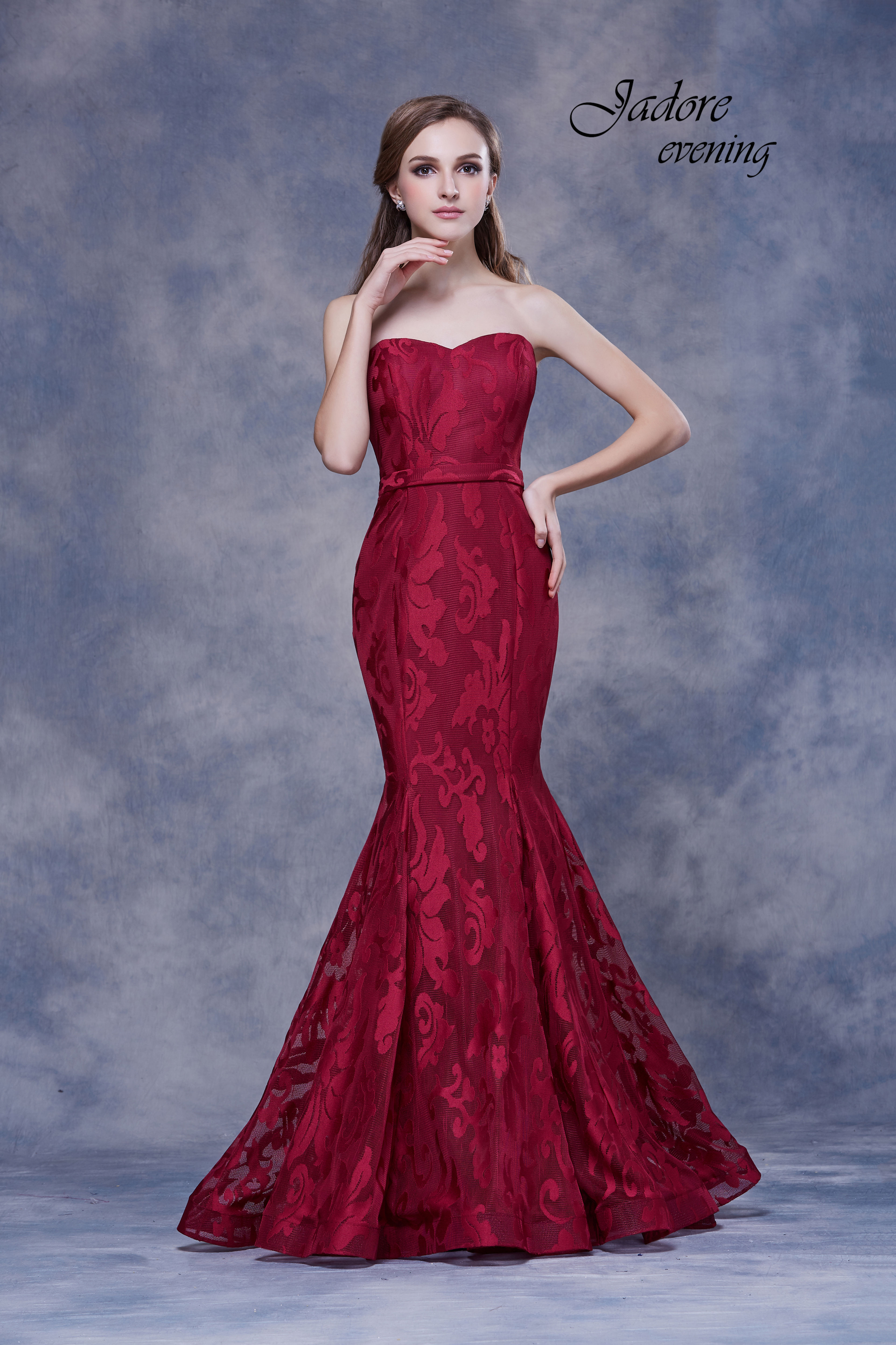 J13062-Red