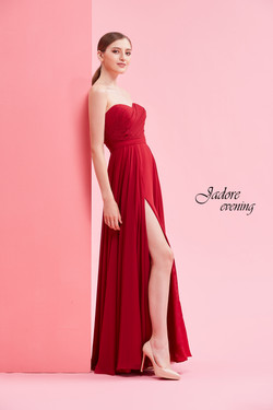 J16007-Red (2)