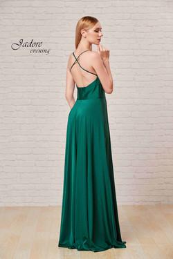 J18042 Emerald (2)