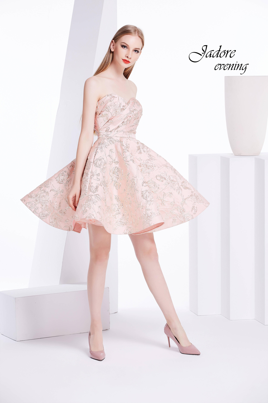 J14071-Pink (2)