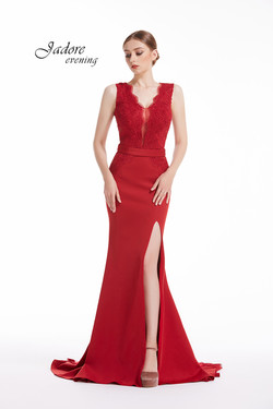 J12078-Red_