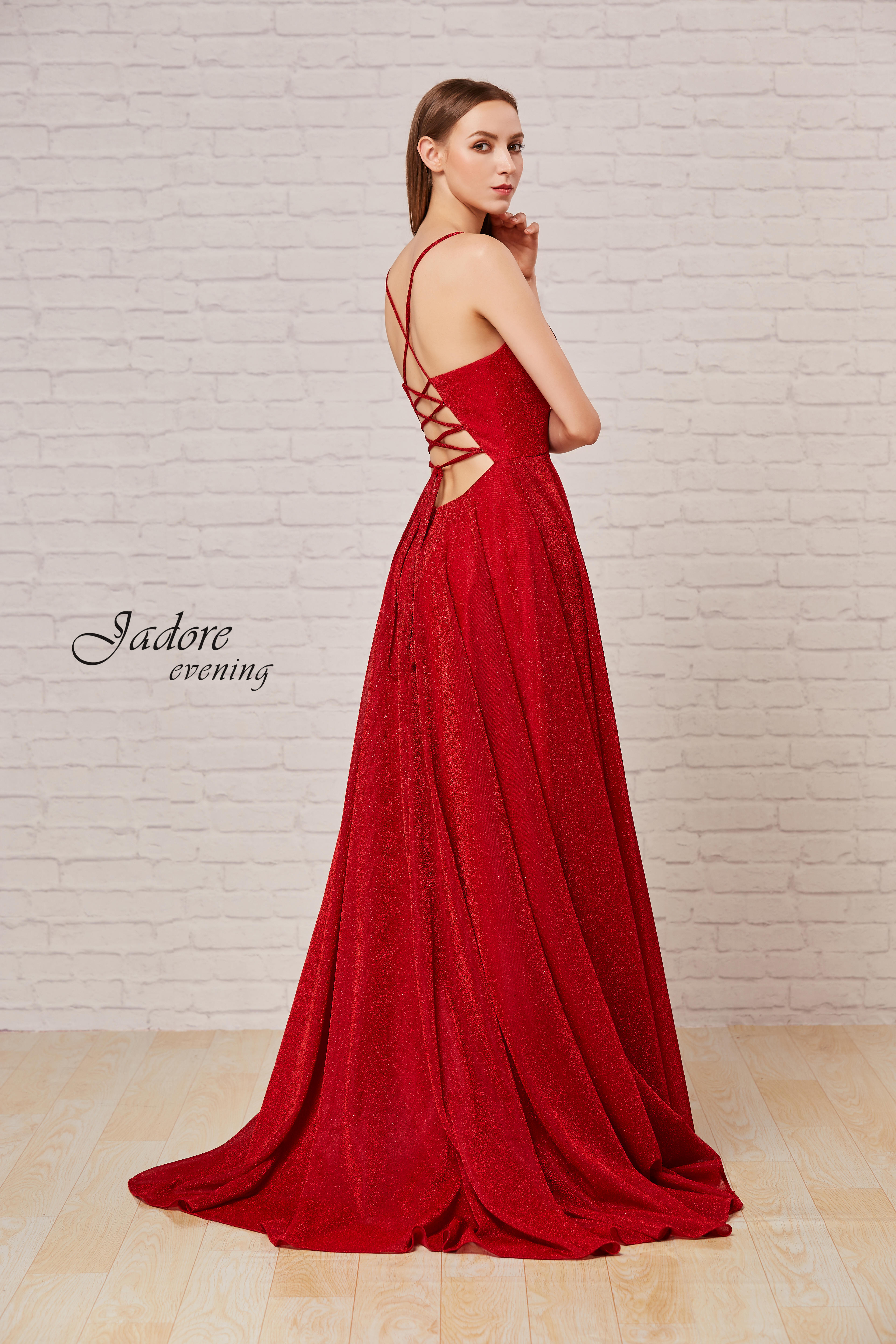 J18007 Red (2)