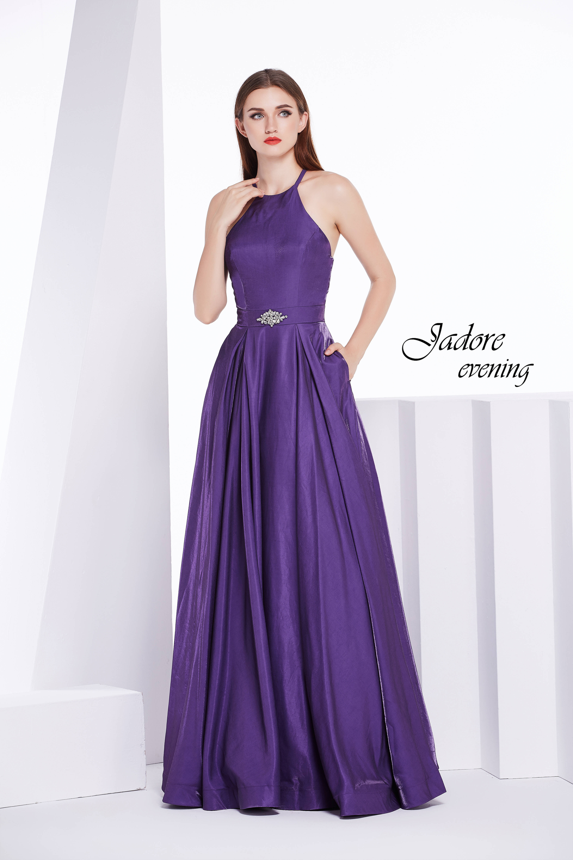 J14039-Purple