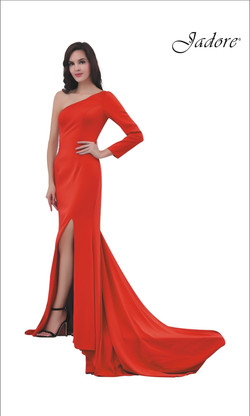 J11331 - Red