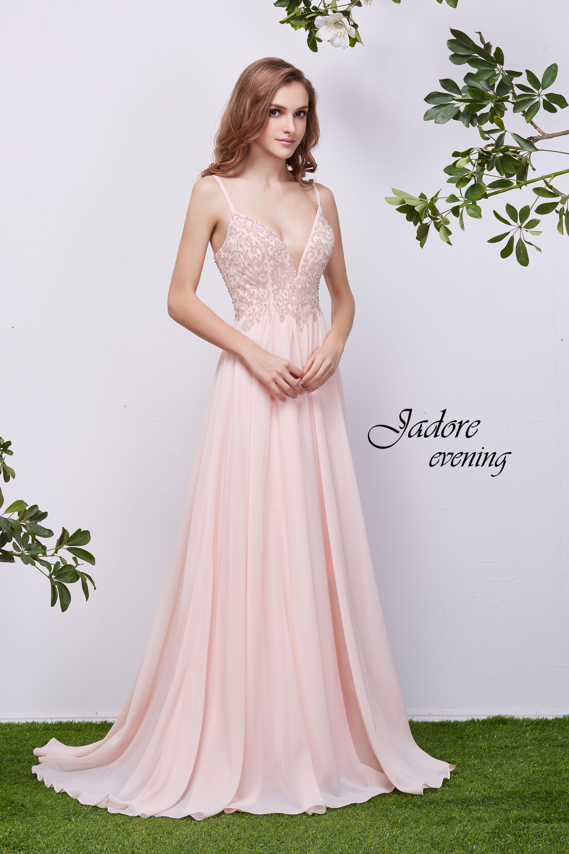 J13059-Blush Pink