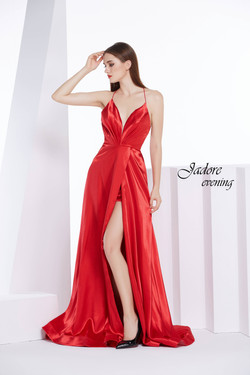 J14027-Red