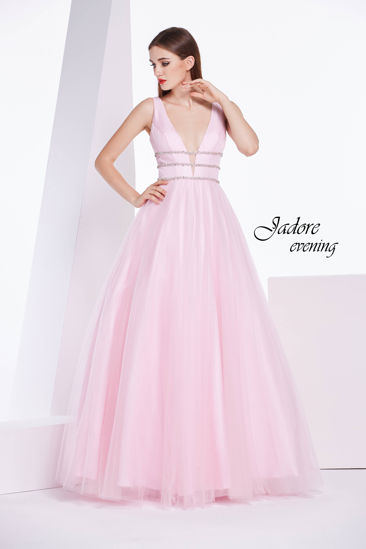 J14022-Light Pink