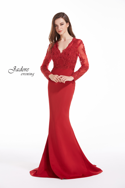 J12064-Red_