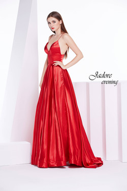 J14038-Red
