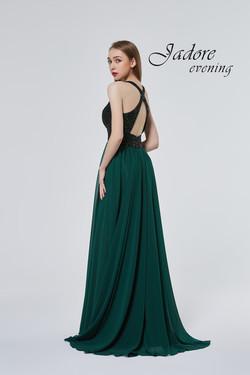 J19002 Emerald (2)