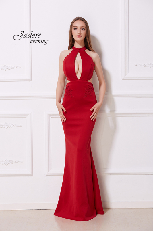 J12063-Red_
