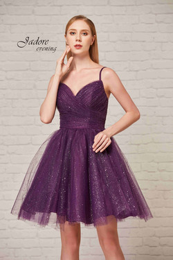 J18086 Purple (1)