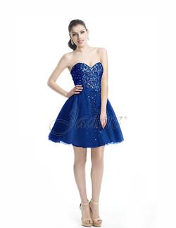 J5056 ROYAL BLUE