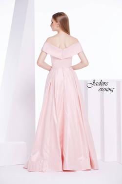 J14029-Dusty Pink