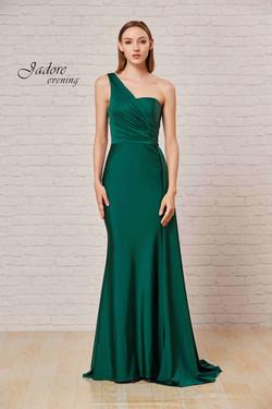 J18015 Emerald (1)