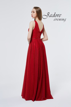 J19023 Red