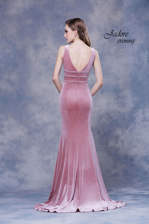 J13067-Antique Pink2