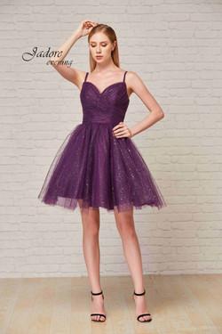 J18086 Purple (2)