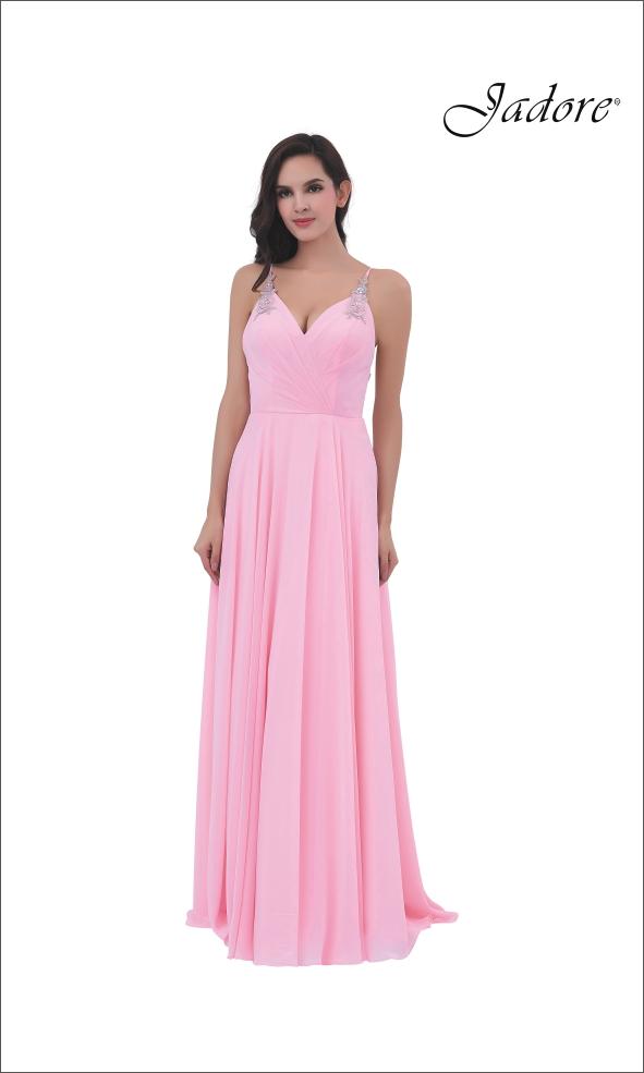 J11315 - Pink