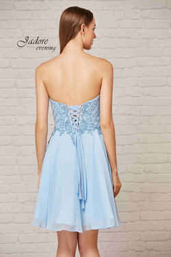 J18088 French Blue (2)