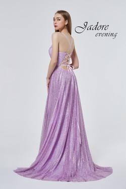 J19001 Lilac (3)