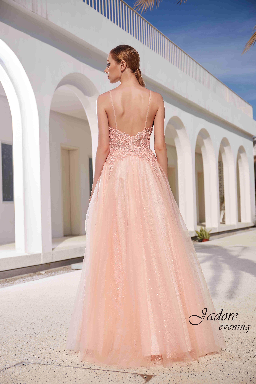 JM104 Pink (2)