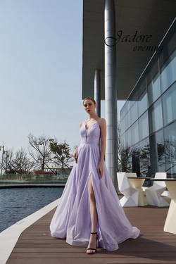 J19015 Lavender