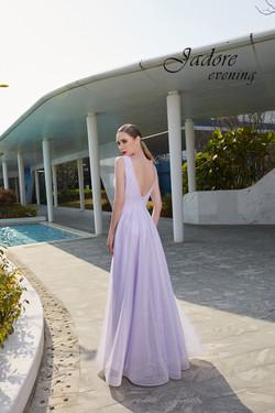 J19014 Lavender (2)