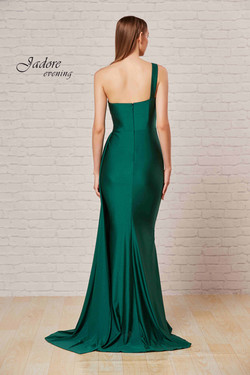 J18015 Emerald (2)