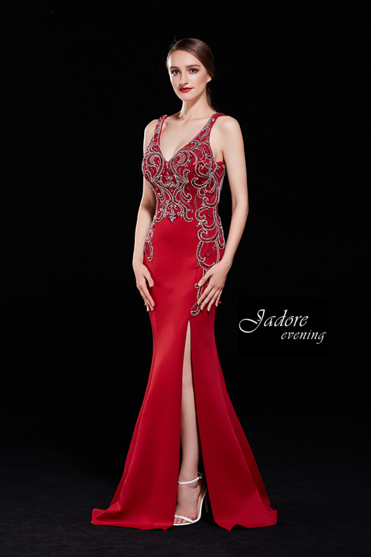 J12010-Red