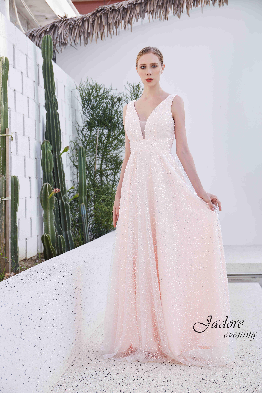 JM107 Pearl Pink (1)