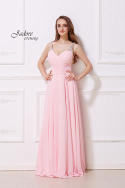 J12033-Pink_