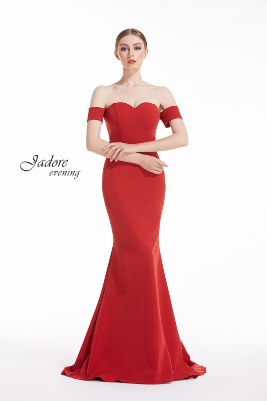 J12050-Red_