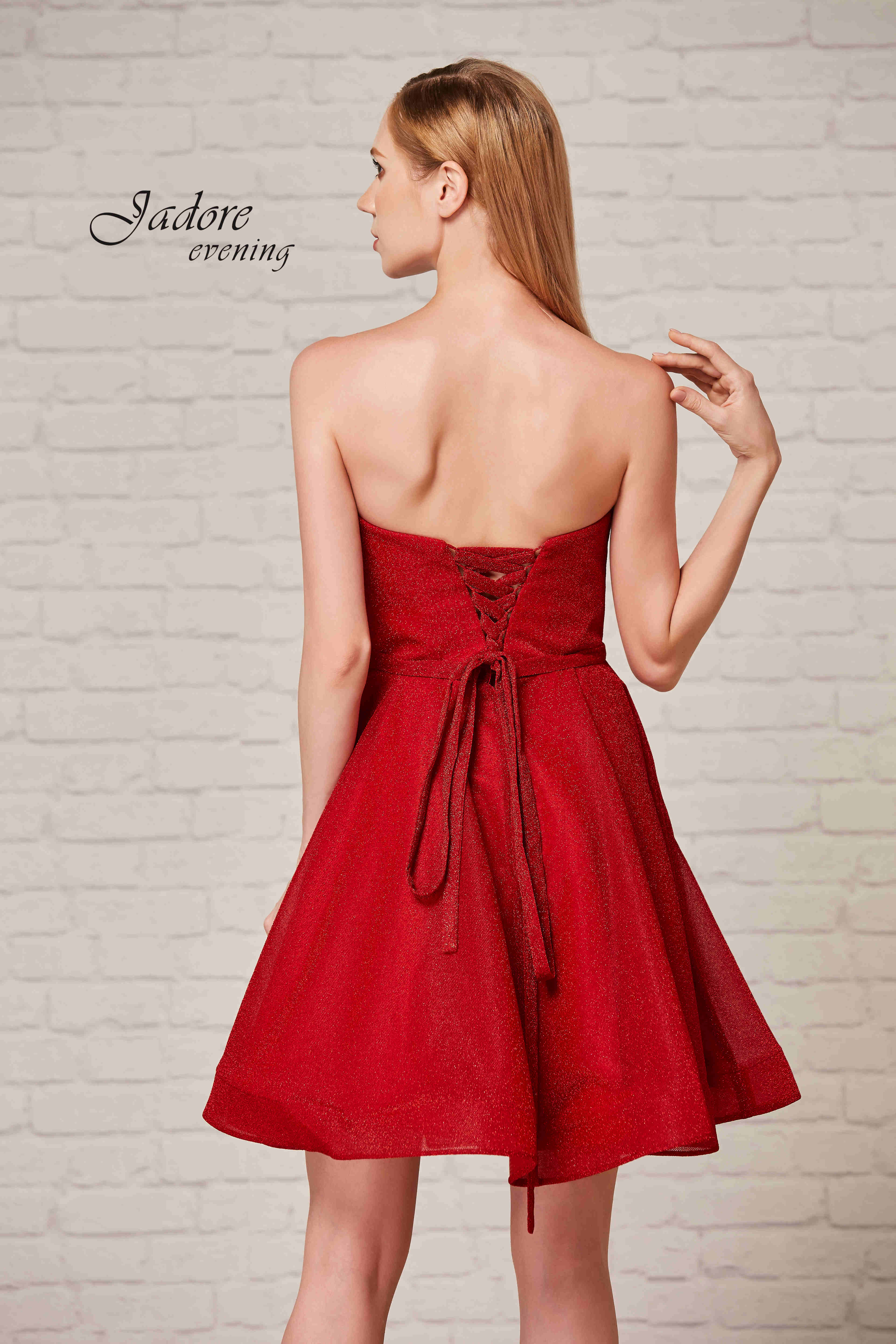 J18074 Red (2)