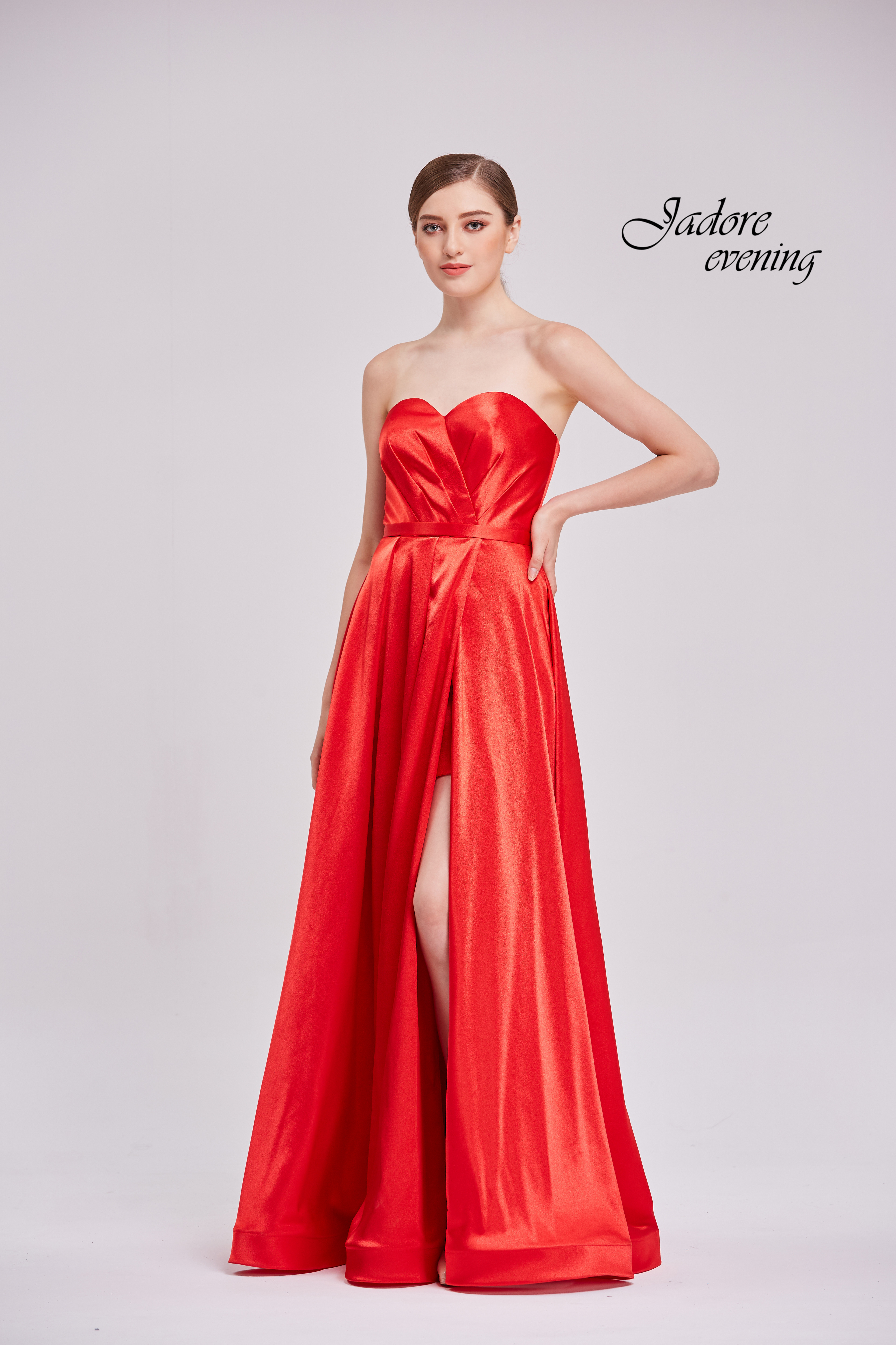 J16031-Red