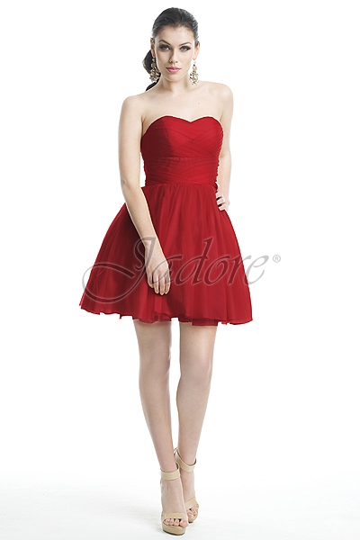 j5081 red