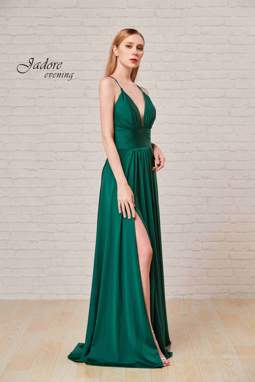 J18042 Emerald (1)