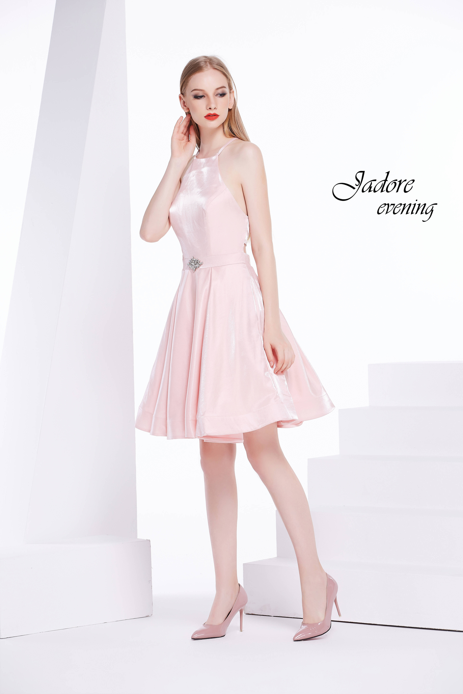 J14095-Pink