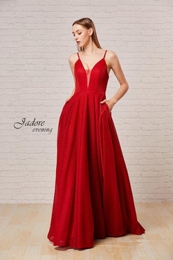 J18007 Red (1)