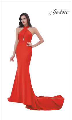 J11363 - Red