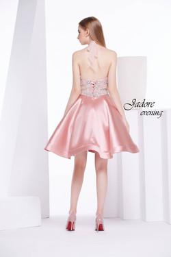 J14087-Dusty Pink (back)