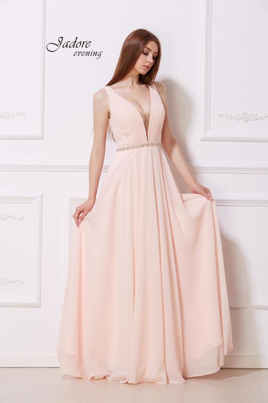 J12041-Blush Pink_