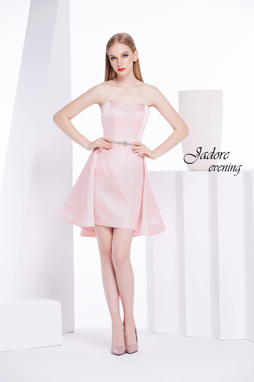 J14090-Pink