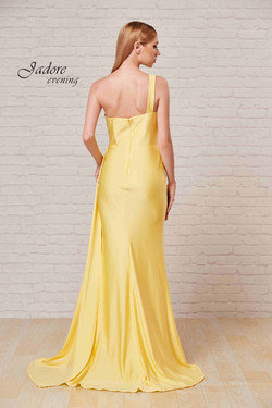 J18015 Yellow (2)