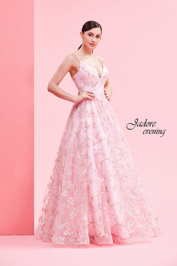 J16025-Pink